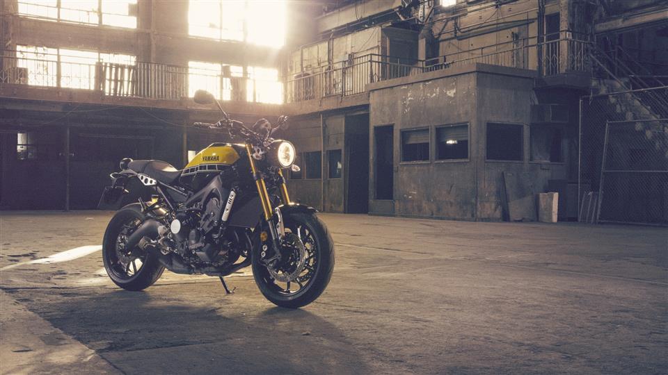 2016-Yamaha-XS850