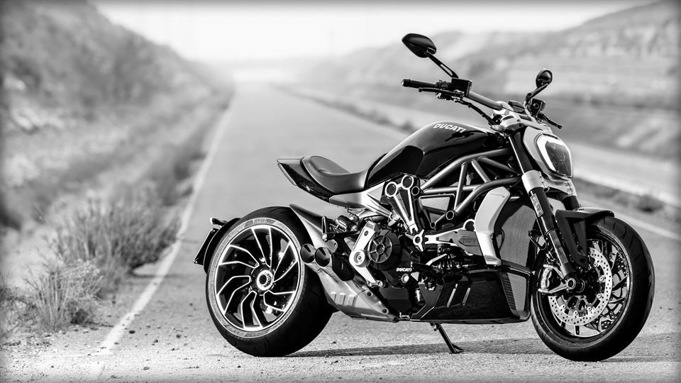 Ducati XDiavel-s_2016